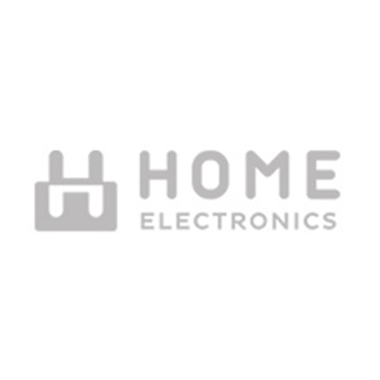 Picture for manufacturer Home Electronics